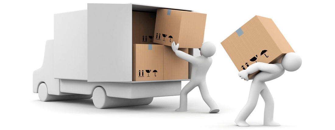 доставка мебели, перевозка мебели